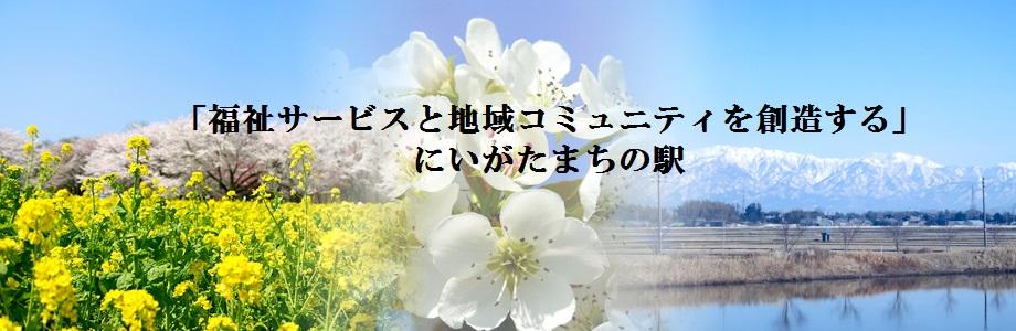 良寛ゆかりの地 豊栄 横井 「梨園の郷」 ショートステイ 笑顔 2014年9月1日オープン予定!!